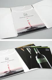 Brochure Design Samples 35 Beautiful Brochure Designs Dzineblog Com Brochure Design