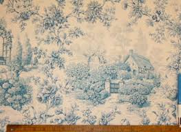 pattern kent garden home decor fabric
