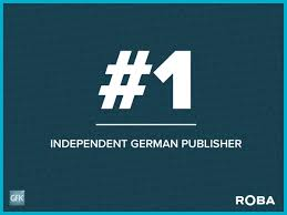 Also For Q3 2018 Official German Charts Research Firm Gfk