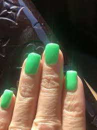 aloha lovely nails salon 1130 photos 195 reviews nail salons designs