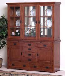 image mission home styles furniture. image mission home styles furniture style china cabinets l n