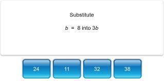 mangahigh algebra math quiz