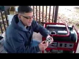 coleman powermate generator 5000 watts 6250 watts coleman powermate generator 5000 watts 6250 watts