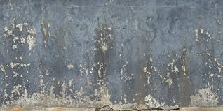 painting concrete wallsPainted Concrete Wall Textures Images  Pictures