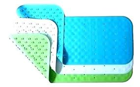 best non slip bathtub mats best non slip bathtub mats best non slip bathtub mat best