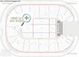 Sap Concert Seating Chart 68 Beautiful Photograph Of Barclays Seating Chart Concert
