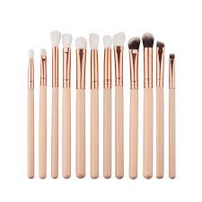 good makeup brushes. best-deal-new-good-qualiy-women-12pcs-soft- good makeup brushes k