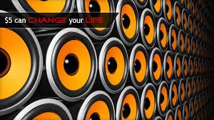 Latest House Music Charts House Charts Dance Music Upload Electro Tech Deep