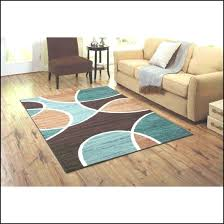 better homes and gardens iron fleur area rug interior best better homes and gardens rugs with better homes and gardens iron fleur area rug