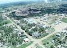 imagem de Colniza Mato Grosso n-18