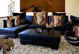 Leopard Print Accessories For Bedroom Accessories Astonishing Animal Print Bedroom Decor High Def