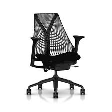 Herman Miller Office Design Simple Sayl Chair By Herman Miller Office Designs