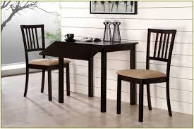 Dining room Bedroom Furniture Near Me Contemporary Bedroom