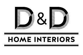 Home Interiors Brand