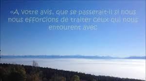 Citation Sur Le Chemin Du Bonheur Soffco