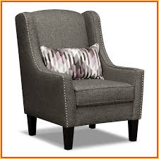 red accent chairs for living room. Full Size Of Living Room Patterned Accent Chairs Small For Bedroom Red