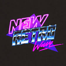 NewRetroWave - YouTube