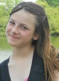 Suicide Of Wikipedia Rebecca Ann Sedwick 0P81Afq