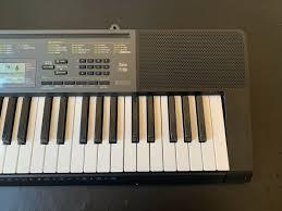 Casio Inc Lk175 61 Key Lighted Key Personal Keyboard Casio Lk 40 Lighted Keyboard Bigit Karikaturize Com
