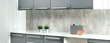 plastic wall kitchen wall panels kitchen plastic wall panels welcome wall panels kitchen wall panels kitchen