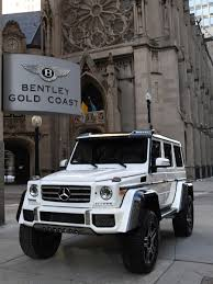 The voluminous tyres, the huge distance to the ground. Lamborghini Gold Coast 2018 Mercedes Benz G Class G 550 4x4 Squared Pre Owned Inventory