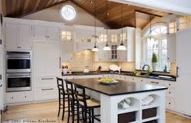 black granite by divine kitchens