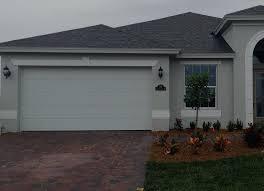 garage door opener vancouver fluidelectric