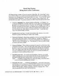 of education essay need of education essay