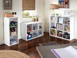 closetmaid cubeicals 6 cube organizer closet maid cube organizer closet