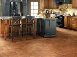 oklahoma countertops and flooring on lovely countertop best brown paper bag floors