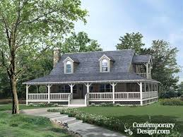 home plans with porch ranch style house plans wrap porch house plans ranch house plans inside home plans with porch