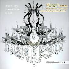 fresh chandeliers crystal drops and lovable latest chandelier designs chandelier crystal drops chandelier designs 35 chandeliers