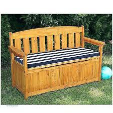 best of outdoor storage bench seat with outdoor storage benches outdoor storage seating outdoor storage