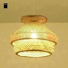 6 inch lamp shades shade chandelier