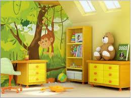 Safari Bedroom Decorations Jungle Bedroom Decorating Ideas