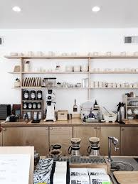 Short term coffee machine hire is available for corporate functions. 10 Favorite Coffee Shops In La Homey Oh My
