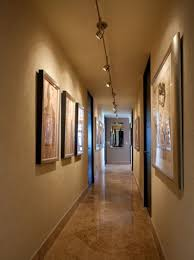 hallway track lighting. Hallway Track Lighting. Neat Lighting N