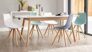 Modern Dining Table Dinner Table Danetti