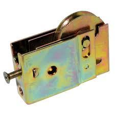 Barton Kramer Sliding Glass Door Replacement Roller-458 - The Home ...