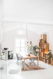 Natural Color Living Room 17 Best Images About Inspiration Living Room On Pinterest
