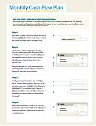 free download budget worksheet budget template free download create edit fill and print