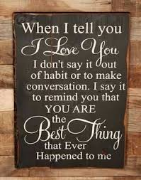 the love of my life quotes 12 for man