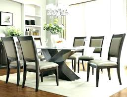 round glass dining room table glass dining table set round glass dining room table best