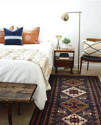 Earthy Bedroom Awesome Inspiration Ideas