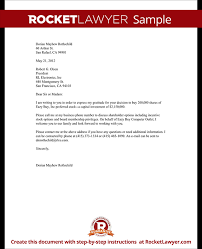 Letter To Business Template Form Letter Business Letter Template Free Form Letter With Sample