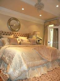 white and gold room – New House Online Sample