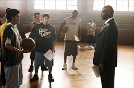 coach carter essay coach carter docshare tips essay on butterfly new top movies of all genres that i appreciate page new top 100 movies of all coach carter movie quotes quotesgram