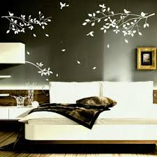 surprise bedroom art paintings wall for modern decor painting home designs