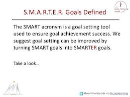 Goal Setting Template Interesting Measurable Goals Template Smarter Skincenseco