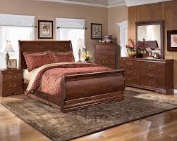rent to own bedroom sets  ashley furniture rental